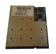 WiFi Module Board for PS3 Slim 2000