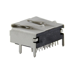 PS3 HDMI Motherboard Port Jack Socket Connector For PS3 slim 3000