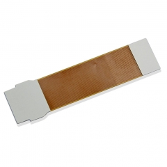 PS2 SCPH-3000X/5000X Laser Lens Ribbon Flex Cable