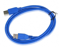 USB3.0 Print cable 1.5M