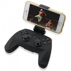 New Android Controller with Bracket For smartphone