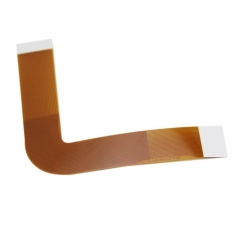 PS2 Slim SCPH-7900X Laser Lens Ribbon Flex Cable