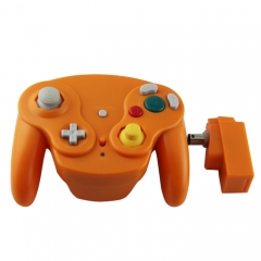 Game Cube Wireless Controller(Mix Color)