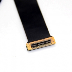 Replacement LCD Screen Display Ribbon Cable for PSP GO