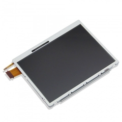 NDS XL Bottom LCD