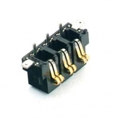 Battery Socket Module for DSi