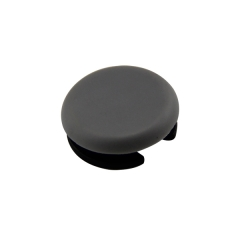 Original 3D Analog Contro Joystick Cap Cover for (NEW) 3DS XL / 3DS and 2DS - Grey