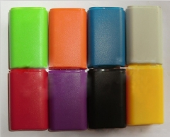 AA Battery Back case For Xbox 360 Wireless Controller MIX Color