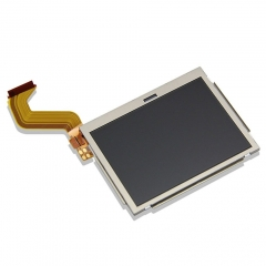 NDSi (Top/Lower) LCD screen