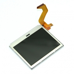 NDS Lite TOP LCD display