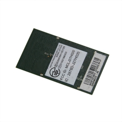 WiFi Firmware Module for DSI LL / DSi XL