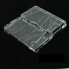 Crystal Case For NDSILL