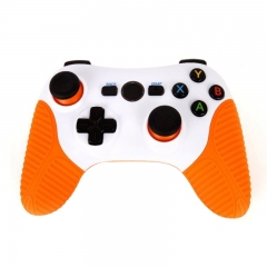 Wireless Game Controller Joypad for Xbox 360