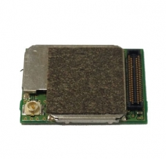 WIFI network card board for 2DS