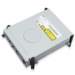 Hitachi-LG GDR-3120L For Xbox 360 DVD Drive original and new
