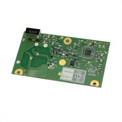 Xbox 360 Switch Board