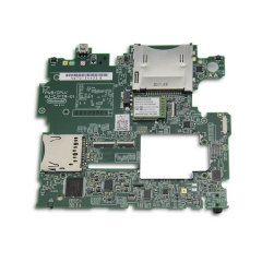 2DS Console Mainboard (pulled)
