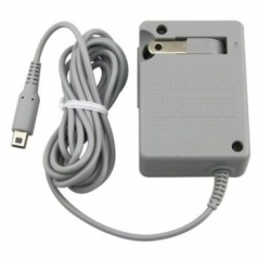 3DS XL Ac adapter (US)