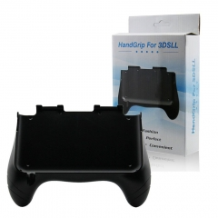Gaming Handle Grip for 3DS XL/LL