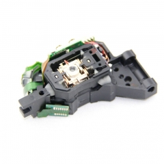 Original new Hop-141X Laser Lens for Xbox 360