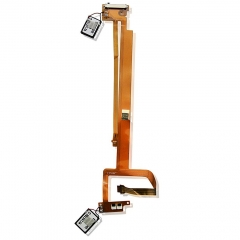 3DS XL Switch Flex Cable with Speaker