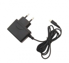 3DS XL Ac adapter (EU)