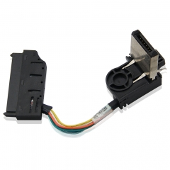 Replacement HDD Line for Xbox 360 Hard Disk