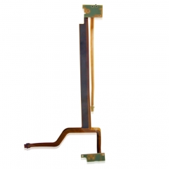 Original 3DS XL Switch Flex Cable