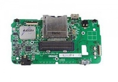 NDS Motherboard