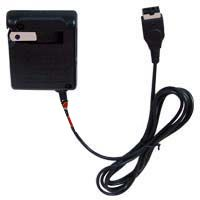 Power Supply AC Adapter for NDS