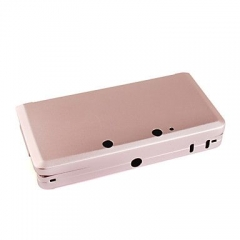 Protective Aluminum Case for 3DS (Assorted Colors)