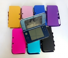 Hot Selling Aluminum Case For New 3DS XL Console