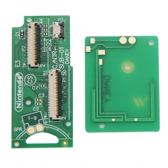 NDS LCD Connect PCB