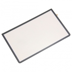3DS LL TOP mirror