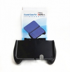 Protctive Platsic Case For New 3DS XL Console