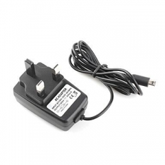 AC Adapter for 3DS (UK)