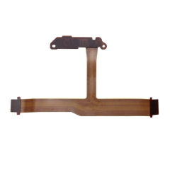 Original Replacement Power Switch Flex Cable for PS Vita 2000