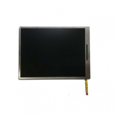 Bottom LCD Screen For NEW 2DSXL
