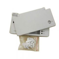 Shell HOUSING CASE for NDSi(white)