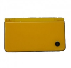 NDSi LL Shell (yellow)