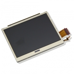 Ndsi Bottom Lower LCD Screen