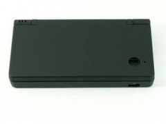 Shell HOUSING CASE for NDSi(black)