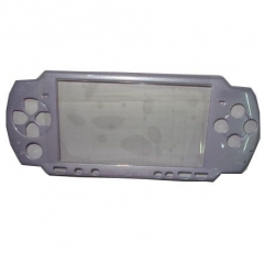 PSP 2000 faceplate shell (Mix Color)