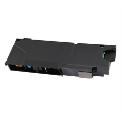 Power Supply ADP-200ER Replacement For Sony PS4 CUH-1215A 500GB N14-200P1A  (pulled )
