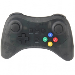 WII U WIRELESS GAME CONTROLLER