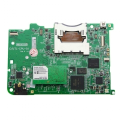 NDSi XL Motherboard