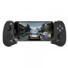 HS-7008F1 Bluetooth Game Controller