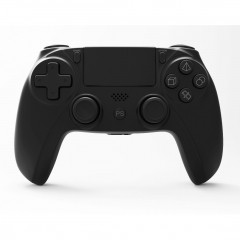 PS4 Bluetooth Wireless Controller