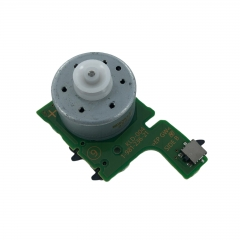 Insert Eject Sensor Motor for PlayStation 4 PS4 CUH-1215 Disc Drive KLD-004