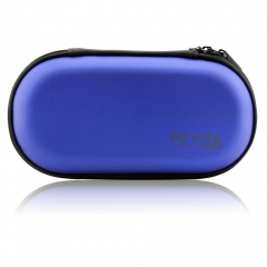 PS VITA 2000 Carry Bag- Blue